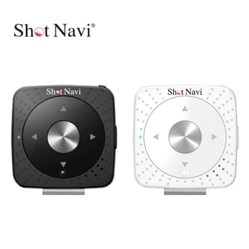 Shot Navi ショットナビ シンプル&コンパクト 音声GPSゴルフナビ V2