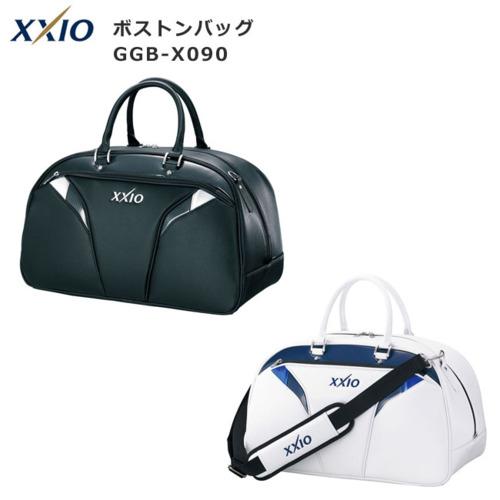 送料無料 GGB-X090 ダンロップ DUNLOP ボストンバッグ ゴルフバッグ