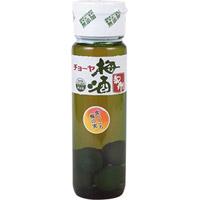 チョーヤ 梅酒 紀州 720ML × 12本