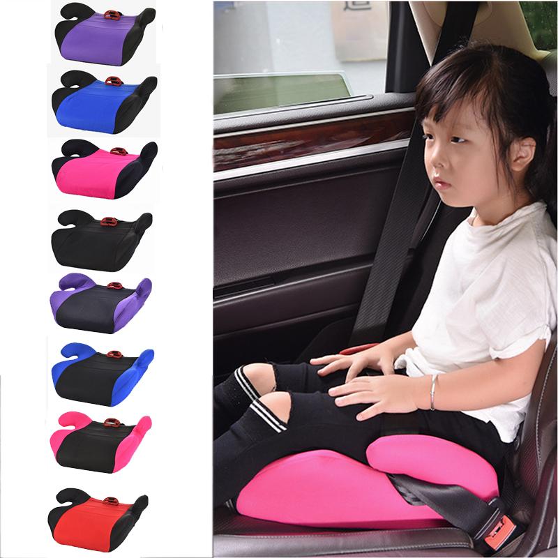 送料無料 子供用 車安全クッション チェアクッション リビング おしゃれ イス 海外通販 スーパーSALE セール期間限定 ベビーチェア 椅子 キッズチェア 子供