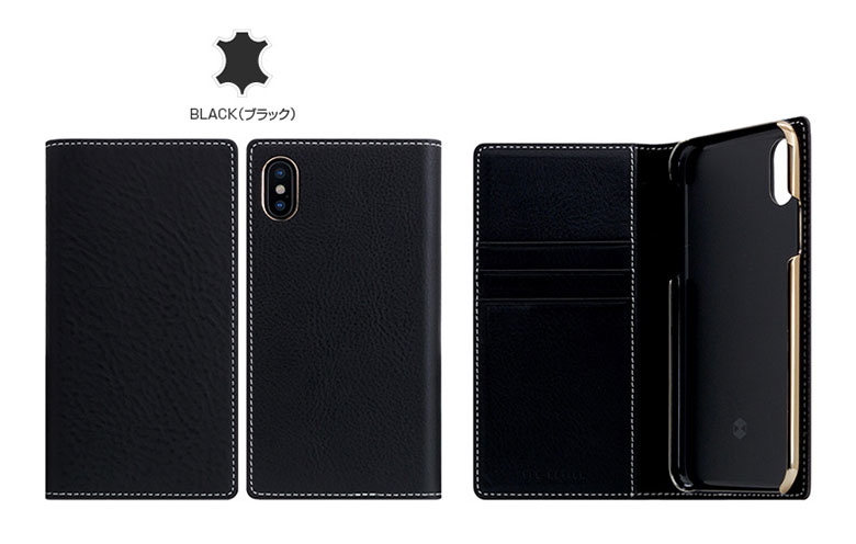 9c478c7d5d 楽天市場】iPhone XS/X 手帳型ケース iPhone8/8plus/7/7plus SLG Design ...