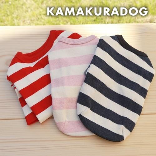 サービス メール便可 犬 服 商品入れ替えの為 お安くなっております 犬の服 旧ロングスリーブTシャツ 新生活