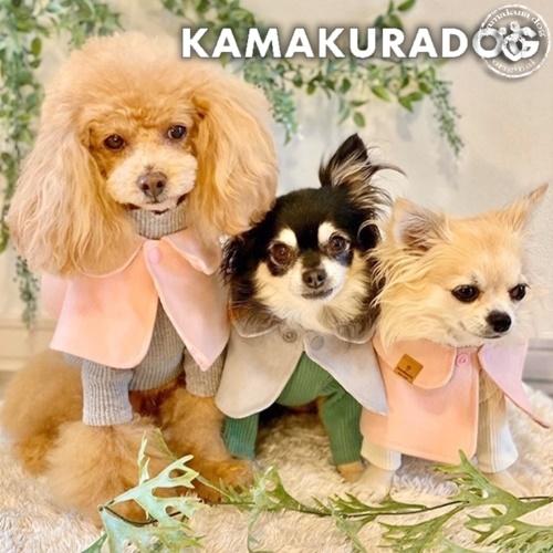 メール便可 卸直営 犬 服 やわらかな肌触り 低価格化 おでかけケープ 犬の服