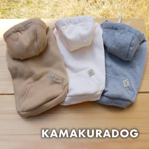 送料0円 メール便可 犬 爆売り 服 犬の服 いろんな色があって楽しい パレットパーカー