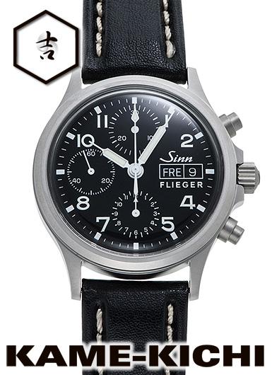 ジン 356. 356.FLIEGER) 356. ブラック フリーガー Ref.356.FLIEGER 新品 ブラック (Sinn 356.FLIEGER), 【最安値に挑戦】:ba9284b8 --- sunward.msk.ru