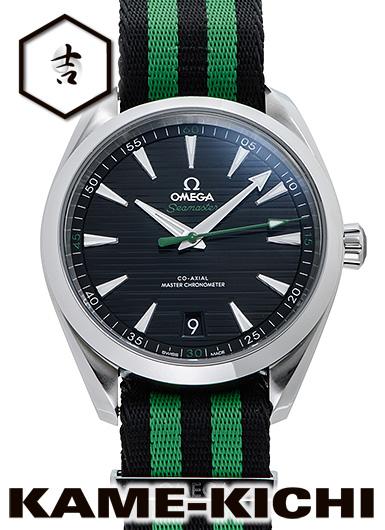 【中古 Master】オメガ 150m シーマスター アクアテラ 150m コーアクシャル マスタークロノメーター Ref.220.12.41.21.01.002 Ref.220.12.41.21.01.002 ブラック (OMEGA Seamaster Aqua Terra 150m Co-Axial Master Chronometer), EVER GRAYSエバーグレイス:4bb0f479 --- sunward.msk.ru