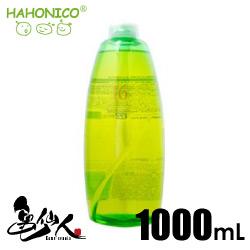 ハホニコ 十六油 じゅうろくゆ 1000ml