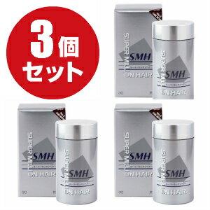 日本メーカー新品 素敵な商品をお届けします 秀逸 亀仙人 市場 スーパーミリオンヘア スーパーミリオンヘアー 選べるセット 30g×3個セット 30g