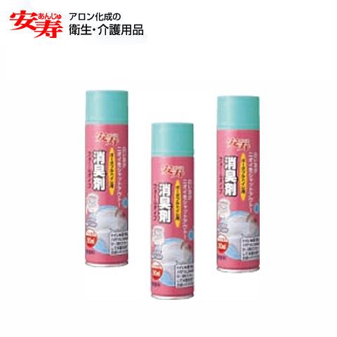 アロン 消臭剤 フォームタイプ フォームタイプ 消臭剤 10本入1ケース 10本入1ケース, ミクモチョウ:7e19f534 --- daytonchurches.com