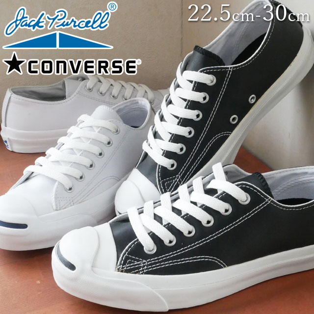 b0f11305e1e48b Kamedayahonten  It is converse JACK PURCELL LEA JACK PURCELL ...