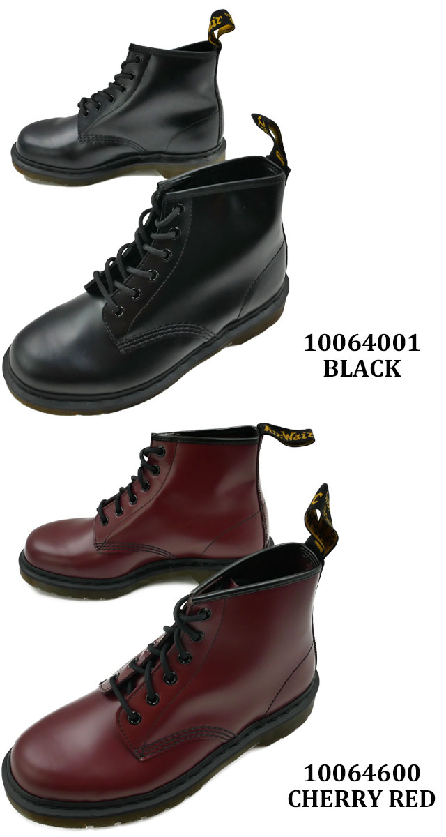 Kamedayahonten | Rakuten Global Market: Dr. Martens shoes 101 / Dr ...