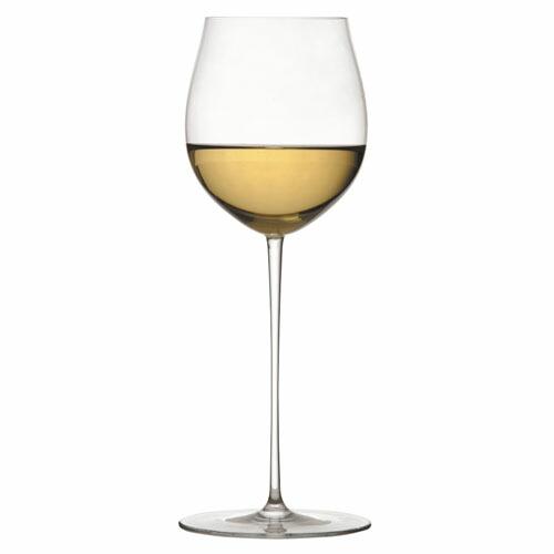 ロブマイヤー バレリーナ ワイングラス I 530cc オーストリア ワインとともに至高の芸術 世界最高峰 一生モノ デザイン賞 プリマドンナ マーゴフォンティーン ティップトゥ 手作業 アート