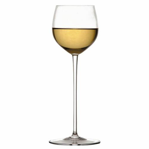 ロブマイヤー バレリーナ ワイングラス II 300cc オーストリア ワインとともに至高の芸術 世界最高峰 一生モノ デザイン賞 プリマドンナ マーゴフォンティーン ティップトゥ 手作業 アート