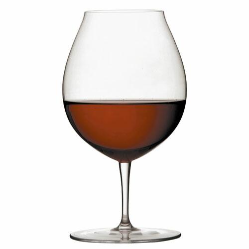 ロブマイヤー バレリーナ ワイングラス III 620cc オーストリア ワインとともに至高の芸術 世界最高峰 一生モノ デザイン賞 プリマドンナ マーゴフォンティーン ティップトゥ 手作業 アート