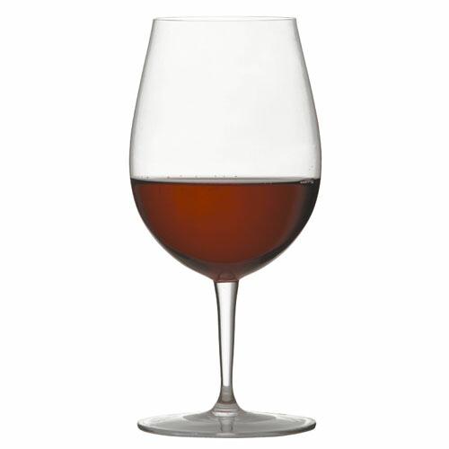 ロブマイヤー バレリーナ ワイングラス IV 500cc オーストリア ワインとともに至高の芸術 世界最高峰 一生モノ デザイン賞 プリマドンナ マーゴフォンティーン ティップトゥ 手作業 アート