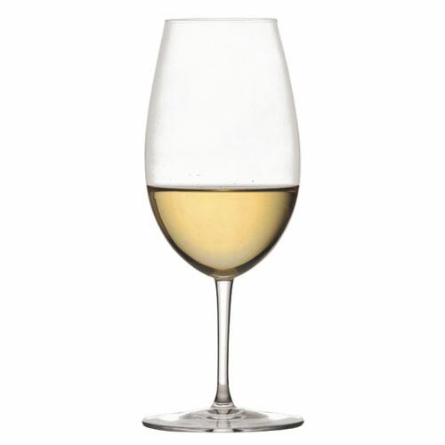 ロブマイヤー バレリーナ ワイングラス V 280cc オーストリア ワインとともに至高の芸術 世界最高峰 一生モノ デザイン賞 プリマドンナ マーゴフォンティーン ティップトゥ 手作業 アート