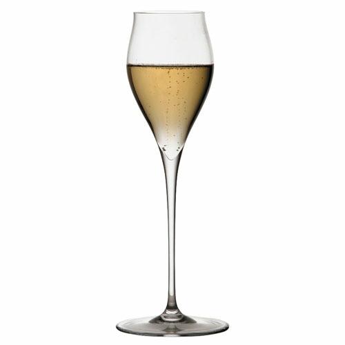 ロブマイヤー バレリーナ チューリップ トールB 200cc オーストリア ワインとともに至高の芸術 世界最高峰 一生モノ デザイン賞 プリマドンナ マーゴフォンティーン ティップトゥ 手作業 アート