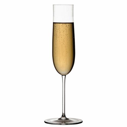 ロブマイヤー バレリーナ シャンパン フルート 250cc オーストリア ワインとともに至高の芸術 世界最高峰 一生モノ デザイン賞 プリマドンナ マーゴフォンティーン ティップトゥ 手作業 アート