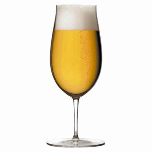 ロブマイヤー バレリーナ ビアグラス 450cc オーストリア ワインとともに至高の芸術 世界最高峰 一生モノ デザイン賞 プリマドンナ マーゴフォンティーン ティップトゥ 手作業 アート