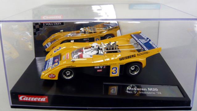 Carrera slot cars 132 slot car drag racing track for sale