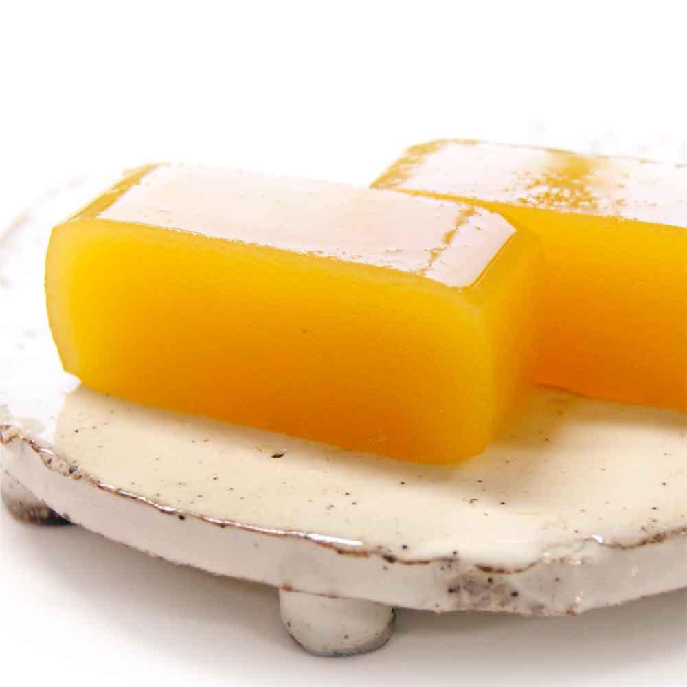 羊羹 ねっとり芋ようかん お買い得品 茨城県産さつまいも 卓抜 茨城土産 焼き芋 お芋のお菓子