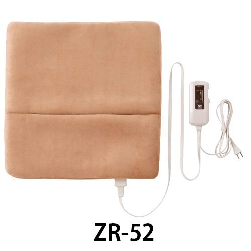 電磁波低減マルチヒーター ZR-52