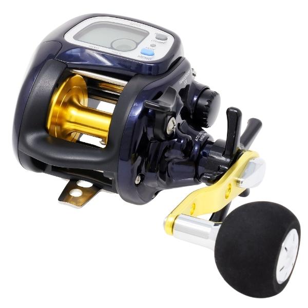 【ダイワ グローブライド】 17 タナセンサー 300