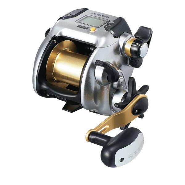 【SHIMANO/シマノ】15 PLEMIO プレミオ 3000【即納可能】
