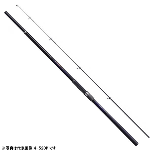 '20 ブルズアイ 2.5-520P 遠投 [90] シマノ