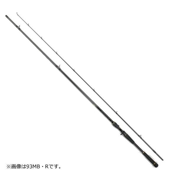 【大型商品】 ラテオ '20 93MB ベイトモデル [90] ダイワ