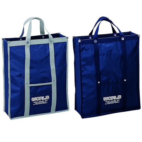 本物◆ SCHOOL SIDE 23-311 BAGツイストバッグ 限定特価