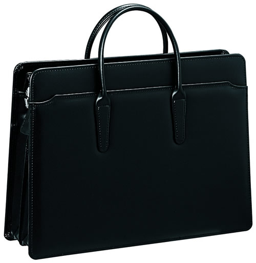 BUSINESS BAGビジネスバッグ(28-870)