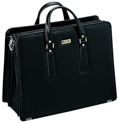 BUSINESS BAGビジネスバッグ(28-872)