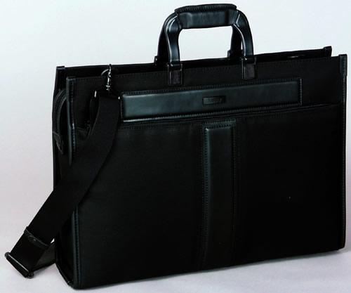 LASTYビジネスカジュアルバッグ(32-810)