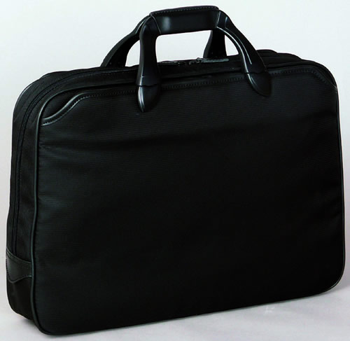 LASTYビジネスカジュアルバッグ(32-811)