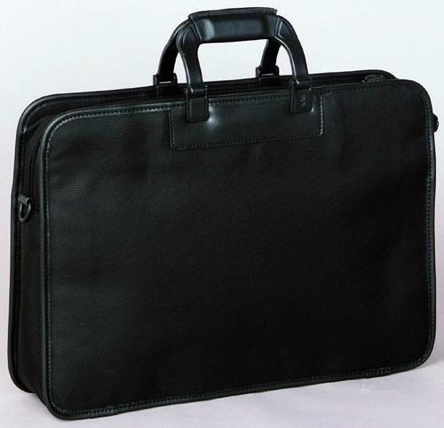LASTYビジネスカジュアルバッグ(32-812)