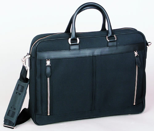 BUSINESS CASUAL BAGビジネスカジュアルバッグ(34-814)