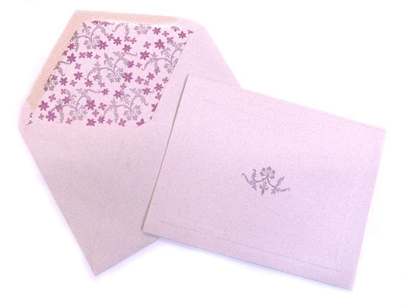 百貨店 メール便OK 在庫なくなり次第 18%OFF 販売終了 多目的ピンク グリーティングカード