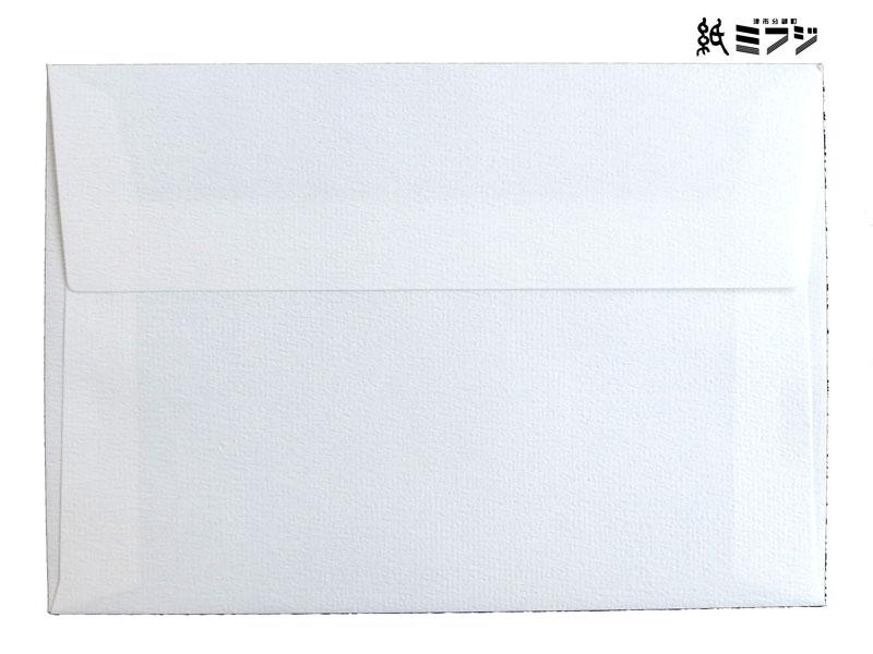 メール便OK 洋2封筒 店内全品対象 ボス ユキ20枚入り 価格