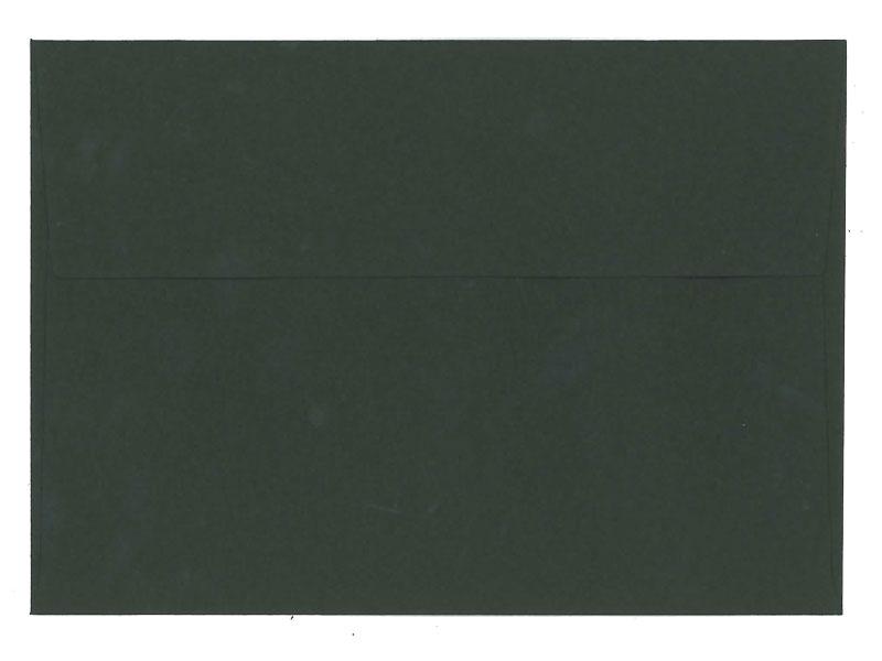 メール便OK ブランド激安セール会場 洋2封筒 NTラシャ オンライン限定商品 黒20枚入り