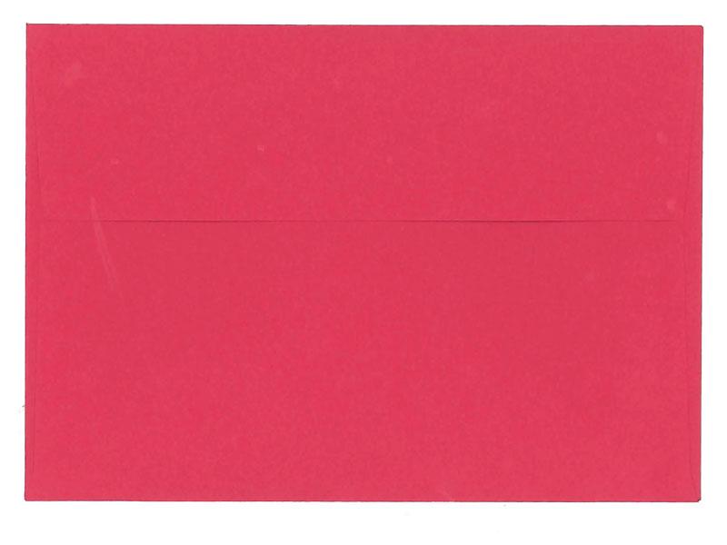 メール便OK 即出荷 洋2封筒 驚きの値段で 赤20枚入り NTラシャ