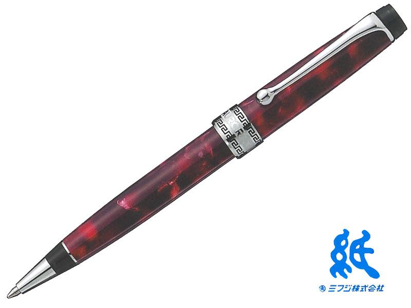 【ボールペン 998-CXA】AURORAアウロラオプティマ ボールペン 998-CXA バーガンディ ボールペン バーガンディ, 【500円引きクーポン】:fbb69f4e --- officewill.xsrv.jp