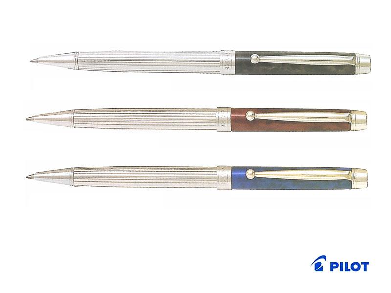 【ボールペン】Pilot パイロットグランセ granceBGN-1MR 0.7mm全3色