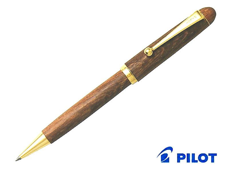 【ボールペン】Pilot パイロットカスタム カエデ custom mapleBK-1000K 0.7mmモクメ
