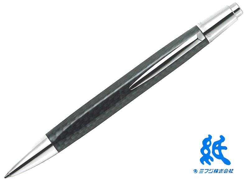【ボールペン ボールペン】CARAND'ACHE カーボン カランダッシュ ALCHEMIXアルケミクス NM4880-496 NM4880-496 ボールペン カーボン, おやすみeマート:81b00f67 --- officewill.xsrv.jp