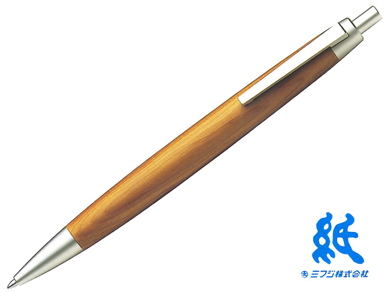 【ボールペン】LAMYラミーLamy2000taxusタクサスL203TAXボールペンタクサス