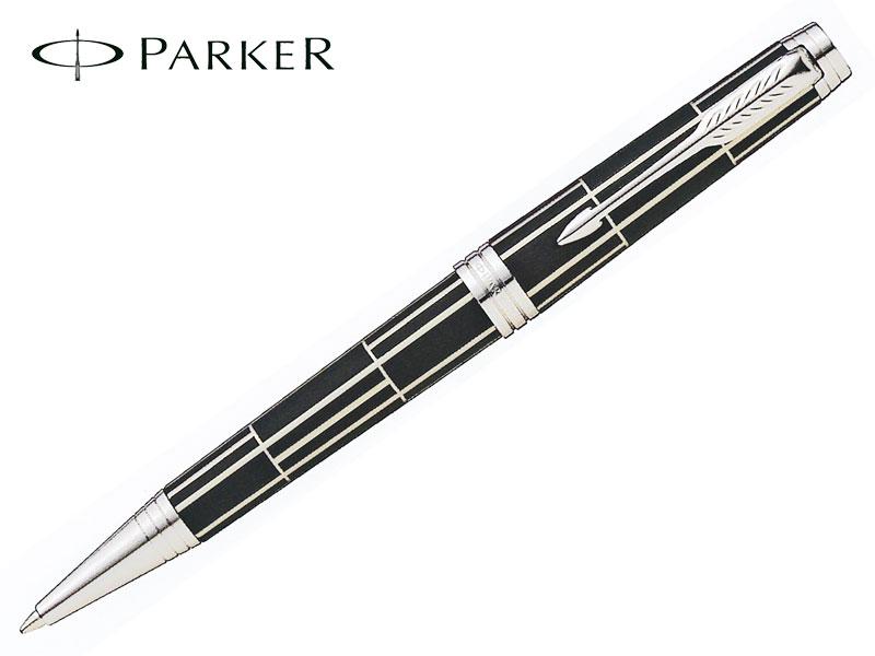 【ボールペン】PARKERパーカーPREMIERプリミエブラックシズレCTボールペン, トオヤマグリーン:2a746eab --- officewill.xsrv.jp