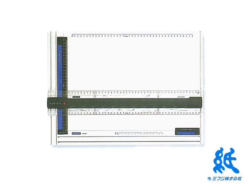 【正規品】 【STAEDTLERステッドラー】マルステクニコ製図用661A3, エッフェル:cf10433f --- plateau.ru