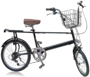 16インチ×20インチペットスタイル自転車ワイヤーバスケット&リアキャリアシマノ製グリップシフト6段変速搭載ダイナモライト装備ブラック グリーン ブラウン レッドモスグリーン ピンク ホワイト イエロー ベージュ