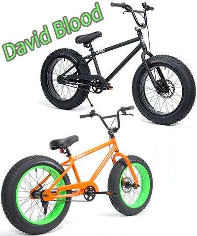 前輪ディスクブレーキ&仕様ブロック極太タイヤを採用BMX 20インチ自転車斬新なデザインフレームフォルムカラーファットリムマットトブラック(ホワイト、ブラック) オレンジ×グリーン7段変速付き×ディスク変速無しコースター